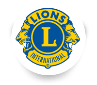 Lions Club Marcodurum Logo